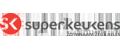 Superkeukens