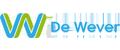 De Wever Groep